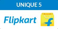 Flipkart Unique 5