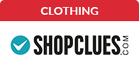 Shopclues Clothing