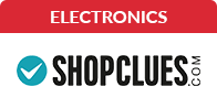 Shopclues Electronics