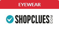 ShopClues Eyewear