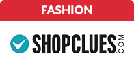 Shopclues Fashion