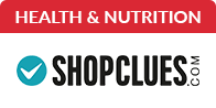 Shopclues Health & Nutrition