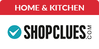 Shopclues Home & Kitchen