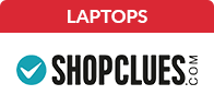 Shopclues Laptops