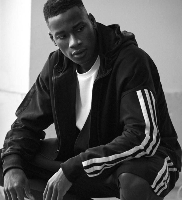 Top 10 Sweatshirts From Nike