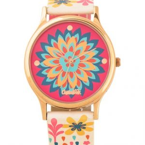Top 25 Watch Brands in India – Most Popular – The Good Look Book