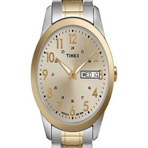 Best Watch Brand in India- Timex Watch