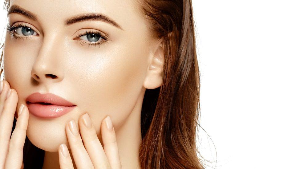 8 Simple Hacks To Get Glowing Skin Overnight