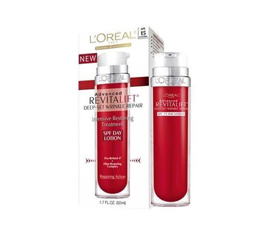 L'Oreal-Paris-Advanced-Revitalift-Deep-Set-Wrinkle-Repair-Night-Cream