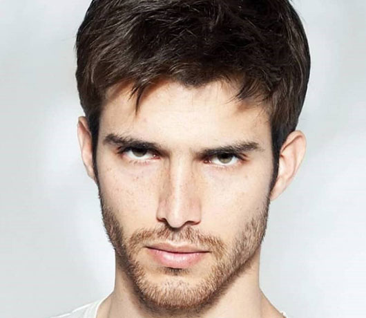 Awesome 50 Latest Beard Styles For Men With Pictures 2020 Best Beard Natural Hairstyles Runnerswayorg