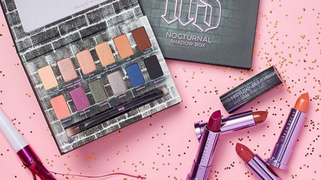 13 Beauty Brands That Are Cheaper In The U S A Than In India