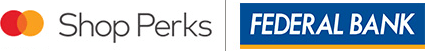 ShopPerks Federal Bank